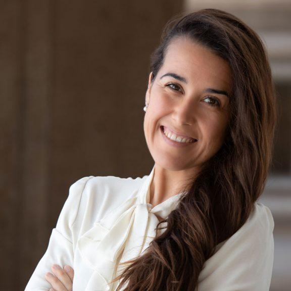 Adriana-Dias-Lisboa-Correia