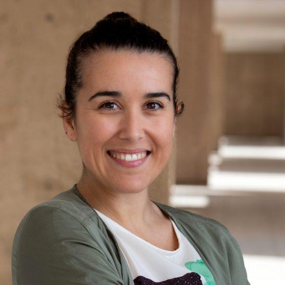 Adriana-Dias-Lisboa-Correia-767