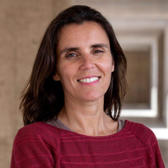 Lucia-Gutierrez-Aguiar-767