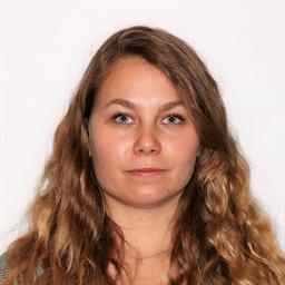 Sara Przetocka