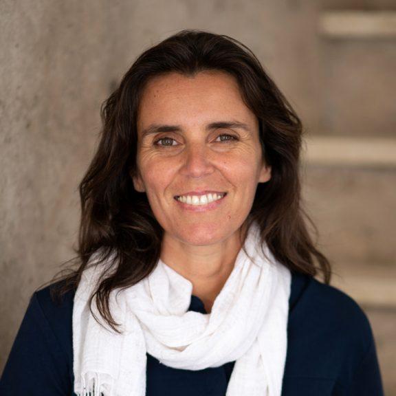 Lucia-Gutierrez